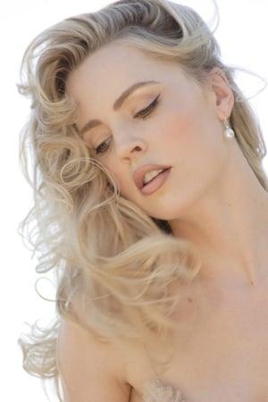 beautiful hot woman