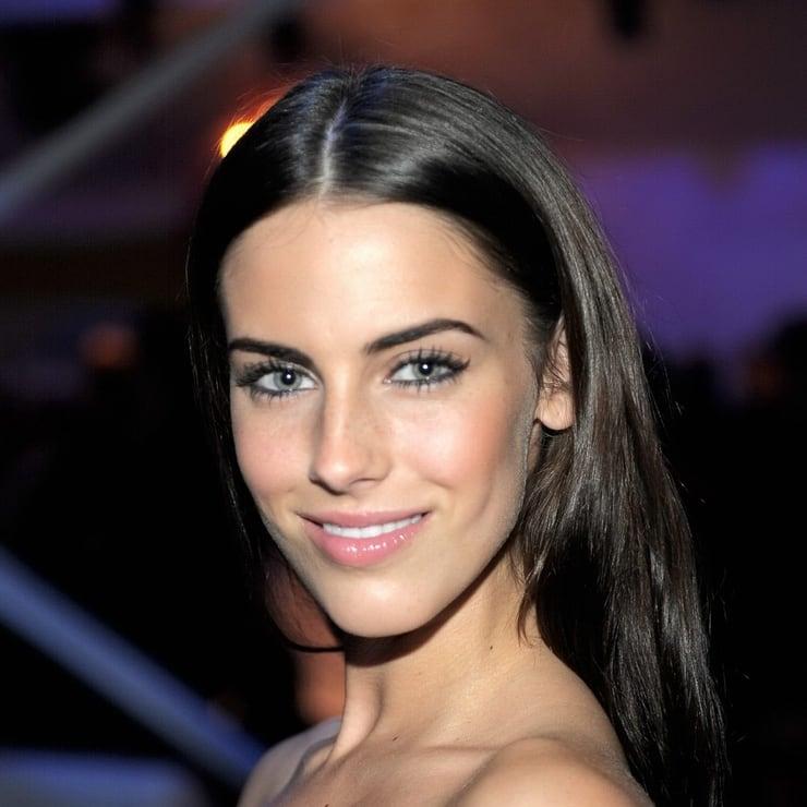 Sexy photos of hollywood actresses