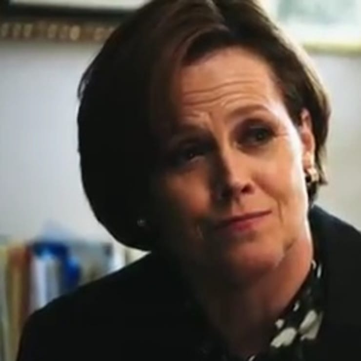list of awards and nominations received by sigourney weaver - 550×399