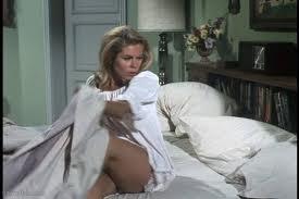 Topless Jeannine Riley naked (61 fotos) Gallery, Facebook, legs