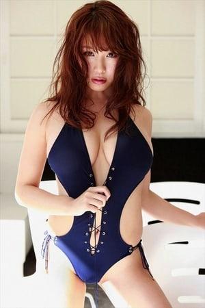 Mai Nishida Nude Photos 67