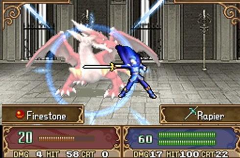 fire emblem gba rom download