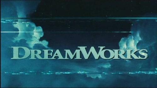 Dreamworks Logo Variations list