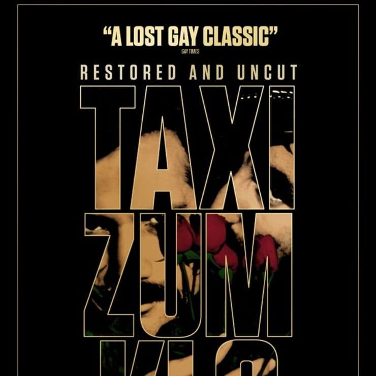 Gay Porn film lijst