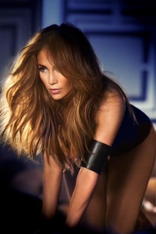 Sexiest woman celebrities