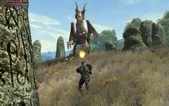 RPG World: Xbox 360 Edition list