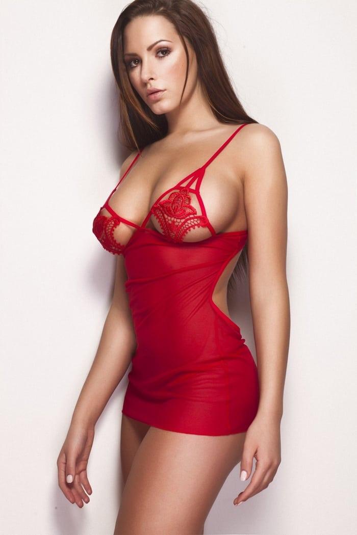 Sabine Jemeljanova naked (46 fotos) Hot, 2020, see through