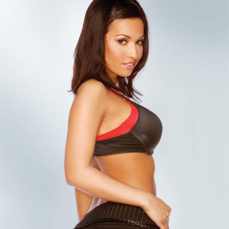 Lana Lopez nude 447