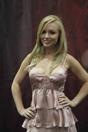 kayden kross list of movies