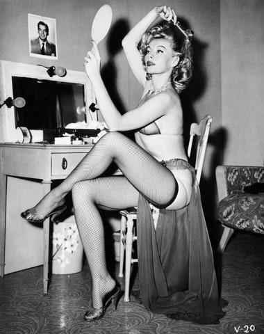 Cleavage Legs Audrey Totter  nude (26 foto), Instagram, underwear