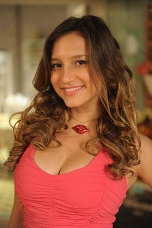 Lorena Comparato free picture 63