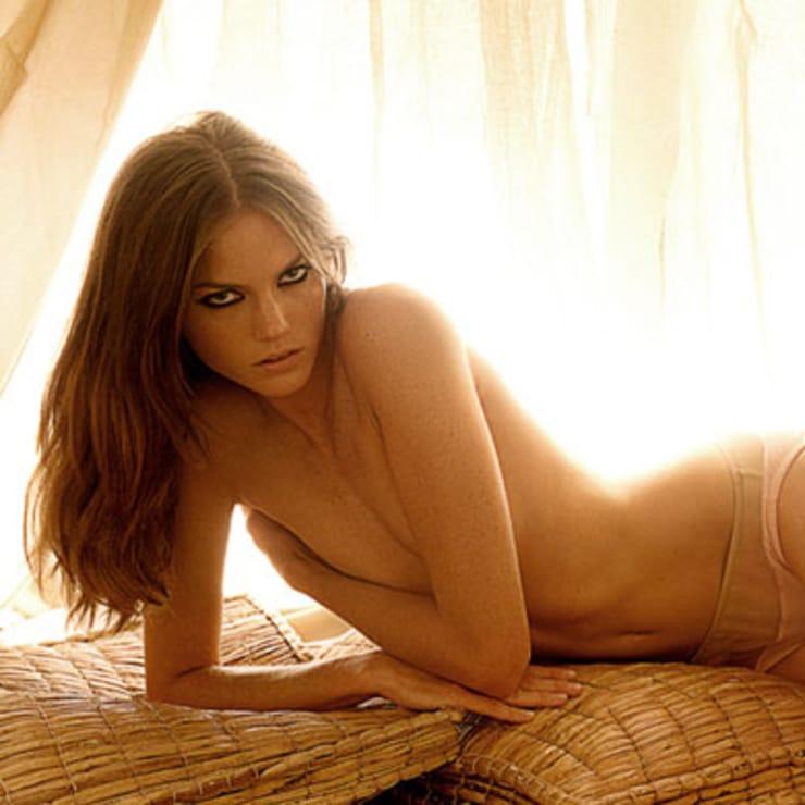 Mini anden sexy pics nude