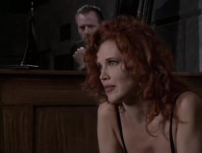 Confirm. was redhead pornstars on cinemax thanks