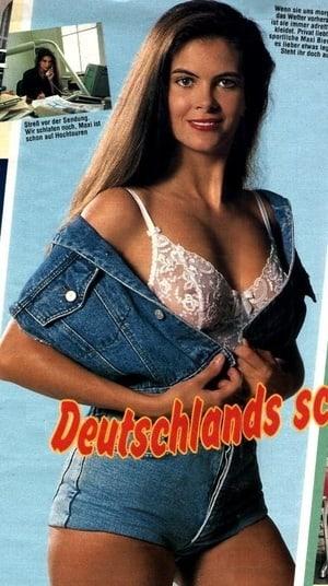 Biewer bilder maxi Maxi Biewer
