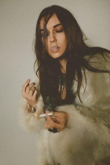 50 Smoking Hot Actresses List