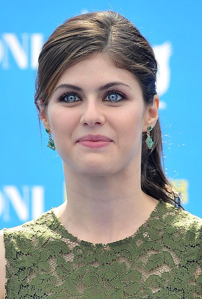 World image www com girl beautiful World's most