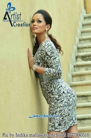Matchless blue film sri lanka actresses opinion