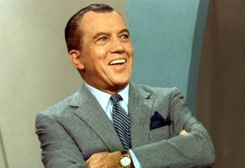 Image result for ed sullivan
