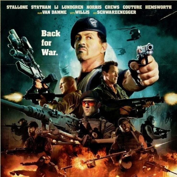 transporter 4 tamil dubbed movie online