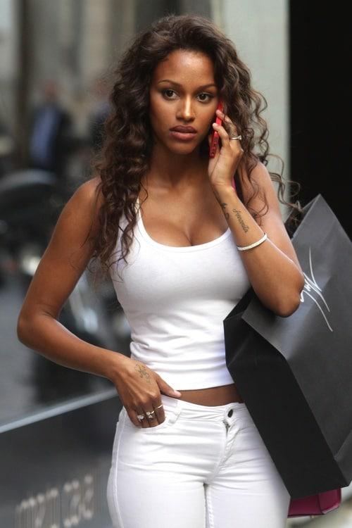 Whitney westgate babes com