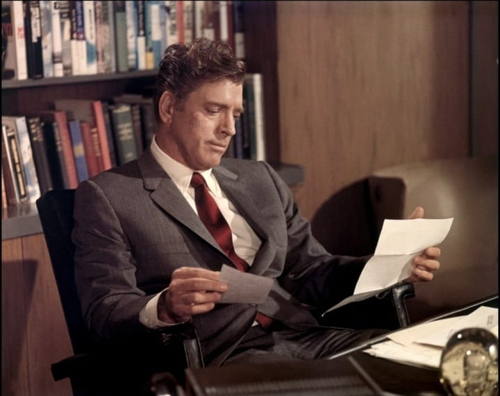 Image result for airport burt lancaster