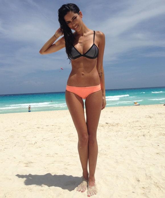 Gallery Panties Juliana Herz  naked (76 images), Instagram, braless