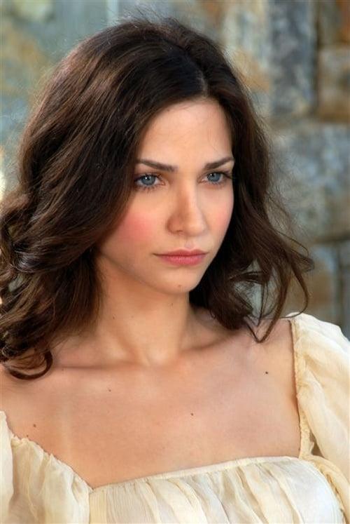 Gorgeous greek women