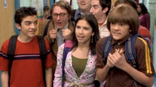 Surprisingly High Quality Sitcom A Review Of Ned S Declassified