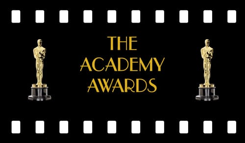 Academy Award For Best Picture List