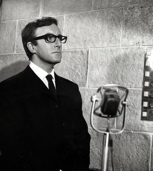 Peter Sellers GIFs by Maary